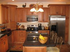 Custom Bathroom Vanities Lancaster Pa custom kitchen cabinets pa - bath kitchen cabinet manufacturer