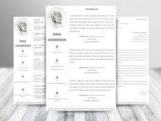 Opis produktu      Otrzymujesz sprawdzony zestaw dokumentów aplikacyjnych: szablon CV, list motywacyjny i referencje (3w1) (referencje nie są w każdym zestawie, dokładny opis pod każdym zestawem),     Wysokiej jakości szablon pozwala zaoszczędzić czas i zagwarantuje profesjonalny wizerunek już na starcie. Pamiętaj, że pierwsze wrażenie można zrobić tylko raz.     Szablon jest edytowalny – możesz zmienić tekst, krój i kolor czcionki, edytować interaktywne grafiki, przesuwać pola tekstowe…