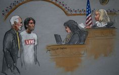 You Can Be Prosecuted for Clearing Your Browser History.  Khairullozhori Matanov, a friend of the Boston bomber, is being sentenced under a law whose purview is growing disturbingly wide.