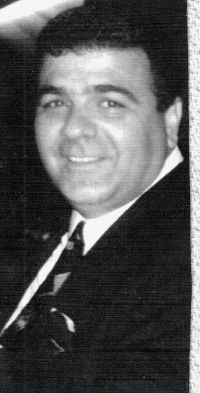 Colombo soldier Joe scopo who was the last guy to be murdered in the 3rd Colombo war