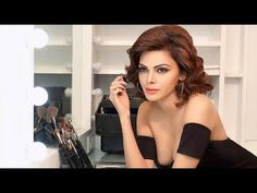 Sherlyn Chopra is an Indian model and actress known for her work in Bollywood. In July Chopra announced that she would become part of Playboy magazine. Popular People, Famous People, Indian Models, Live Tv, Biography, Playboy, Bollywood, Actresses, Celebrities