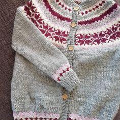 Nordic Sweater, Men Sweater, Drops Karisma, Drops Design, Handicraft, Cozy, Crafty, Knitting, Instagram Posts