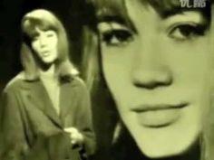 Françoise Hardy - Le Temps de L'Amour - (1962)