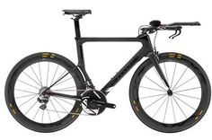 Teo - die Fahrrad GmbH - 38102 Braunschweig | Fahrrad | Fahrräder | Bikes | Fahrradangebote | Cycle | Fahrradhändler | Fahrradkauf | Angebote | MTB | Rennrad | E-Bike