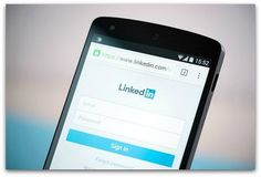How to write a perfect LinkedIn summary | Articles | Main