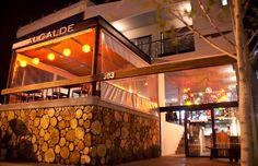 Restaurante Alcalde | coolhuntermx