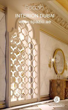 Moroccan Home Decor, Moroccan Interiors, Moroccan Design, Modern Moroccan, Moroccan Style, Moroccan Bathroom, Moroccan Lanterns, Interior Design Dubai, Interior Design Inspiration