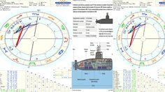 SyrmaAstral2018 #arasanjuan #submarino #atlanticocean