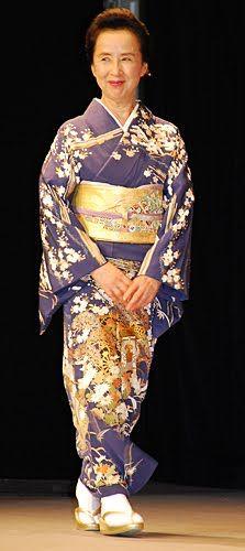 Colorado japan porn blue dress nudes older