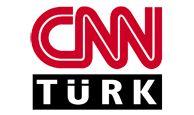 CNN Türk Signs, Tv, Shop Signs, Sign, Dishes, Television Set, Television, Tvs