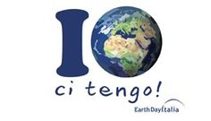 Earth Day 22 April In Desio we're celebrating our new Land Management Plan (PGT) providing a 'zero concrete' scenario to our Town sustainable development! New Earth, Earth Day, Outdoor Education, World Languages, Sustainable Development, Motivational Words, Idioms, Save The Planet, Pilgrimage