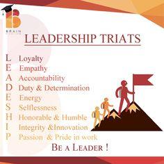 #leadership #influence #business #success #LeadFromWithin #Enterpreneurs #leadershipskills #marketing #management