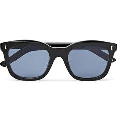 fea06cd3aa5 21 Best Tom Ford Sunglasses images