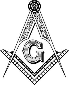 66 best masonic clipart images on pinterest in 2018 freemasonry rh pinterest com masonic clipart backgrounds masonic clip art free