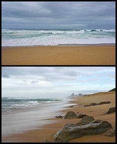 uMdhloti - Durban  South Africa