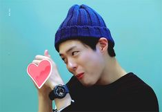 Park Bo Gum Wallpaper, Park Go Bum, Korean Drama Quotes, Asian Love, Superstar, Kdrama, Beanie, Pure Products, Stars