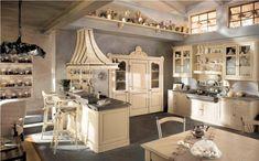 interior-kitchen-admirable-country-style-kitchen-design