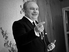More L. Ron Hubbard history that Scientology has done its best to disappear. By Tony Ortega via The Underground Bunker blog.