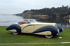 1937 Horch 853A Erdmann & Rossi Sport Cabriolet Maintenance/restoration of old/vintage vehicles: the material for new cogs/casters/gears/pads could be cast polyamide which I (Cast polyamide) can produce. My contact: tatjana.alic@windowslive.com