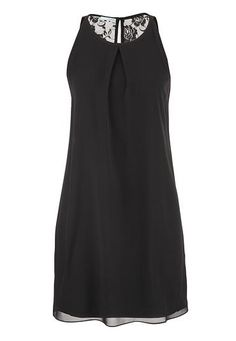 chiffon sheath dress (original price, $44) available at #Maurices