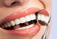 Mesa Dentist, The New Name in Dental Implants. Visit here http://www.arizonadentalservice.com