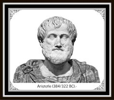 """Plato´s """"Ion"""" and Aristotle´s """"Poetics"""": """"On the Concepts of Mimesis and Catharsis"""".-"""