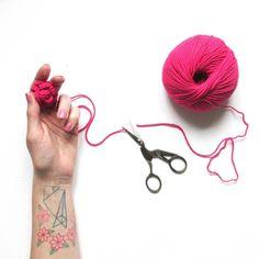 Morning everyone @potterandbloom and I (yep @crochetgirlgang) will be at Ascot Racecourse giving crochet workshops all day SO EXCITED!! . #crochetgirlgang #crochet #crochetaddict #ilovecrochet #instacrochet #moderncrochet #crochetinspiration #yarn #yarnporn #yarnlove #handmade #knitting #knittinglove #simple #minimal #minimalist #craft by steelandstitch