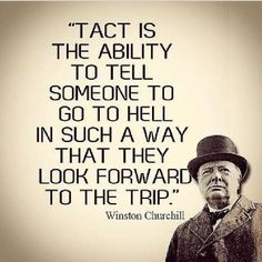 Discover and share Winston Churchill Funny Quotes. Explore our collection of motivational and famous quotes by authors you know and love. Great Inspirational Quotes, Great Quotes, Quotes To Live By, Motivational Quotes, Wise Quotes, Quotable Quotes, Words Quotes, Funny Quotes, Lyric Quotes