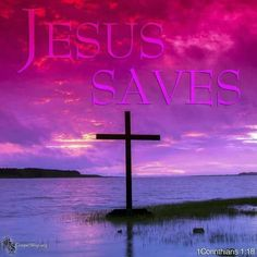 """""""When Jesus saw him lying there and knew he had already been there a long time, He said to him, """"Do you want to be healed"""" (John Far be it from me to find fault with Jesus' bedside manne… Psalm 56, John 5, Begotten Son, Everlasting Life, Christian Memes, Jesus Saves, God Is Good, Religion, Spirituality"""