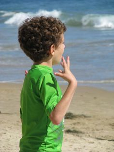 An autism registry in Rhode Island - a good thing for everyone.