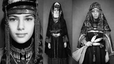 Armenian_Taraz