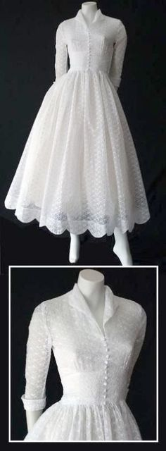 No way > 50's Dress Pattern Pdf.