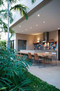 Las 187 mejores im genes de de casa en casa house - Decoraciones de casas modernas ...