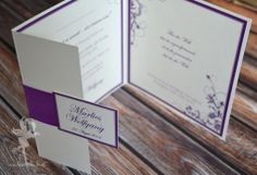 #weddingpapeterie #weddinginvitation #feenstaub #hochzeitseinladung #pocketeinladung #www.feenstaub.at