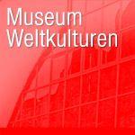 Mannheim - Tauchen Sie ein, in die Erlebniswelt der Steinzeit und erleben Sie im Museum Weltkulturen die Geschichte der frühen Menschen. Das Ausstellungshaus zeigt die archäologischen und völkerkundlichen Sammlungen der rem sowie internationale Großausstellungen.    http://www.rem-mannheim.de/museen/museum-weltkulturen/willkommen-in-d5.html