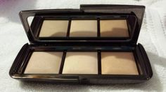 Hourglass Ambient Lighting Palette (Limited Edition 2013)