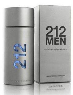 Los 20 mejores perfumes para hombre - Taringa!