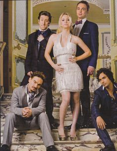 images of the big bang theory   ... show the big bang theory here s the skinny the show revolves around