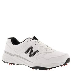 New Balance NBG1701 (Men s)  f749dec19c1