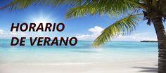 ¡Llegan las deseadas vacaciones de verano! En el blog os contamos el horario que haremos el mes de Agosto. Por cierto, aprovechad los últimos días de la promoción Drops con un 30% de descuento 🌊 http://www.misskits.com/blog/Horario-de-Verano-2016