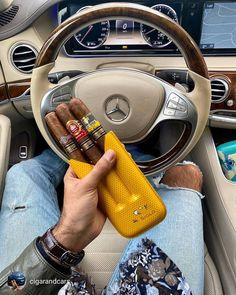 Good Cigars, Cigars And Whiskey, Cuban Crafters, Cigar Art, Premium Cigars, Cigar Cases, Cigar Accessories, Pipes And Cigars, Cuban Cigars