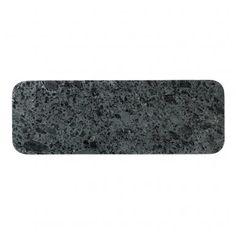 Green Granite Large Bricka | Louise Roe | Länna Möbler | Handla online