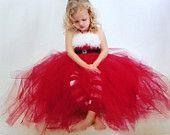 gorgus!! fancy dress!!