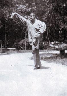 bagua martial art - Google Search