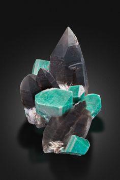 Amazonite - Colorado