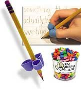 Fine Motor - Products for Early Childhood and Special Needs Motor Skills Activities, Fine Motor Skills, Preschool Activities, Pencil Grip, Kindergarten Writing, Crayon, Teaching Tools, Pre School, Special Education