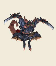 Fantasy Character Design, Character Design Inspiration, Character Concept, Character Art, Concept Art, Character Ideas, Character Portraits, Dungeons And Dragons Characters, D D Characters