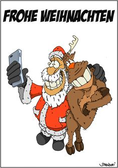 Christmas 2014 Christmas 2014 The Effective Pictures We Offer You About cartoon rabbit A quality picture can tell you many things. Funny Christmas Pictures, Christmas Jokes, Christmas Cartoons, Christmas 2014, Super Funny Memes, Funny Cat Memes, Funny Gifs, Christmas Clipart Free, Diy Crafts To Do
