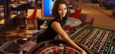 Play for New Online slots UK Bonus Best Online Casino, Online Casino Games, Online Gambling, Online Games, Roulette Game, Online Roulette, Video Poker, Gambling Games, Live Casino