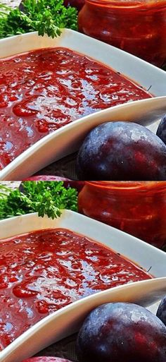Salad Dressing, Pesto, Spices, Cantaloupe, Dips, Russian Recipes, Pickling, Spreads, Food And Drinks